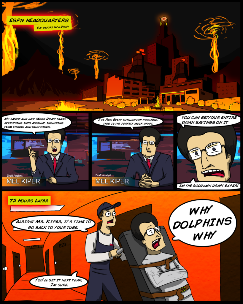 comic-2012-04-19-MelKiper.png