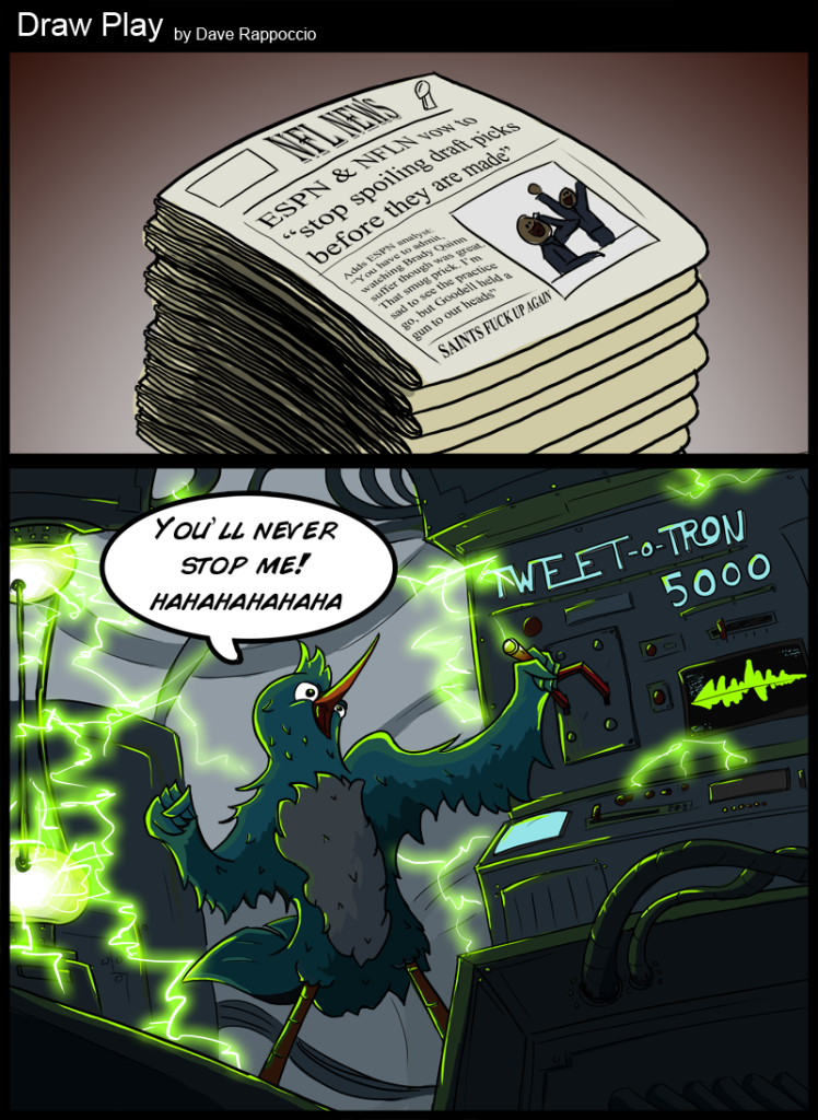 comic-2012-04-25-DraftTwitter.png