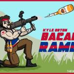BacardiRambo