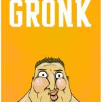 GronkDuran