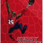 KerryRhodesWeb
