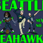 SEATTLE WINS copy