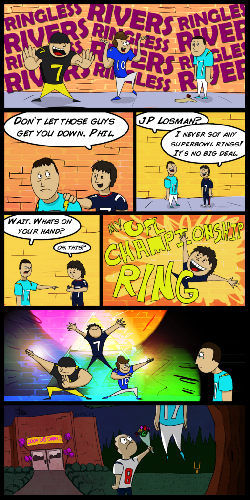 comic-2012-06-09-CryMeARivers2.png