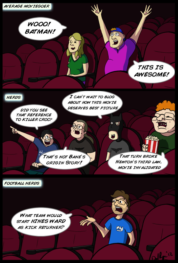 comic-2012-07-26-DarkKnightRises2.png