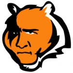 Bengals Manning