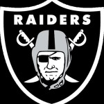 Raider Manning