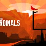 Cardinals3