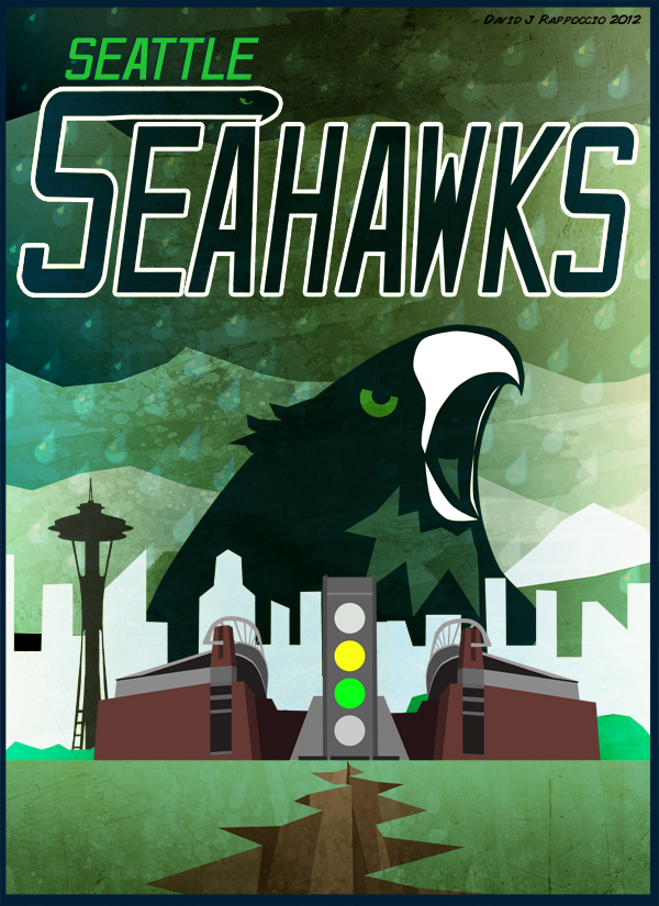 SeattlePosterOriginal