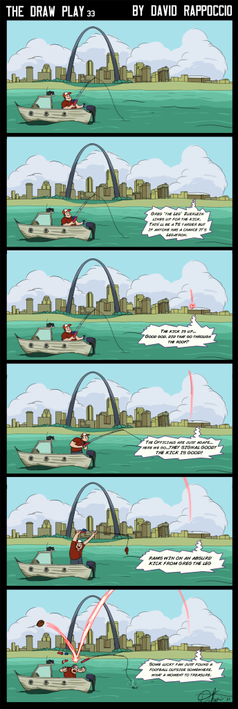 comic-2012-10-18-GregtheLeg.png