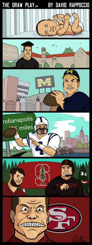 comic-2012-10-25-Harbaugh.png