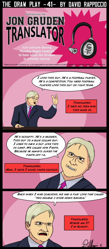 comic-2012-11-20-Gruden.png