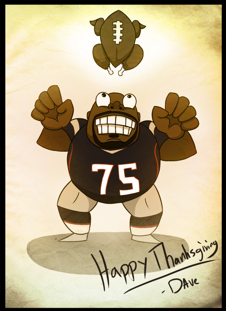 comic-2012-11-22-Thanksgiving.png