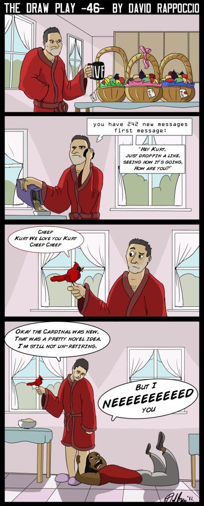 comic-2012-12-13-KurtWarner.png