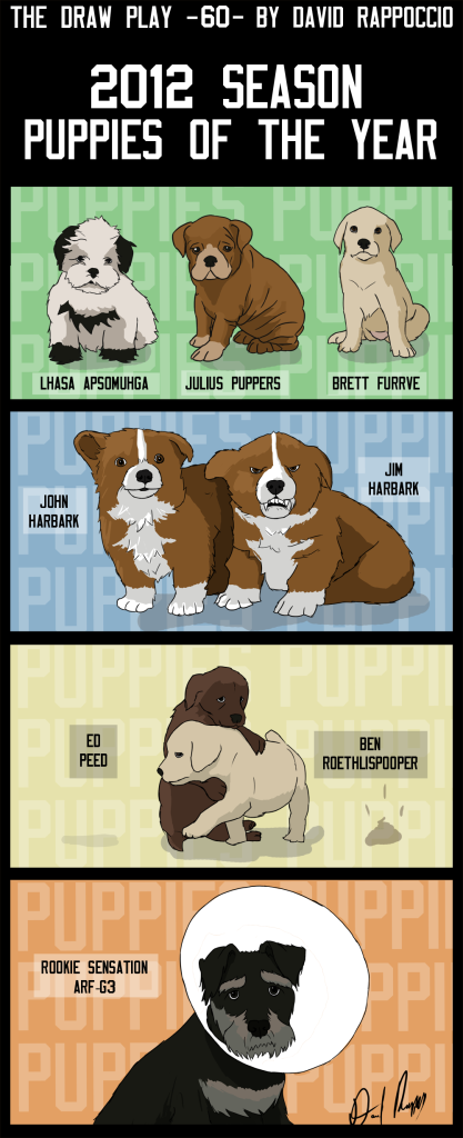 comic-2013-01-31-Puppies.png