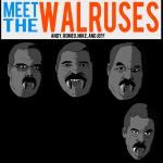 MeettheWalruses