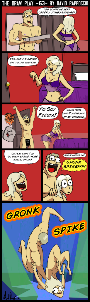 comic-2013-02-122-Gronk Spike.png