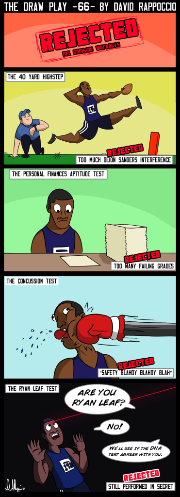 comic-2013-02-21-Rejected workouts.png