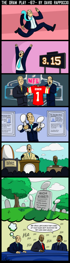 comic-2013-02-26-Rich Eisen.png