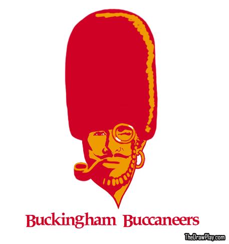 Buccingham Bucs