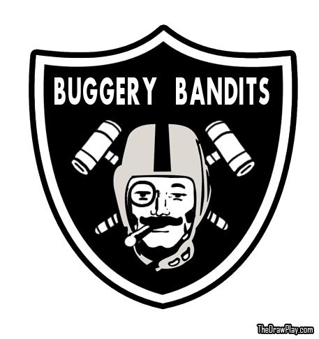 BuggeryBandits