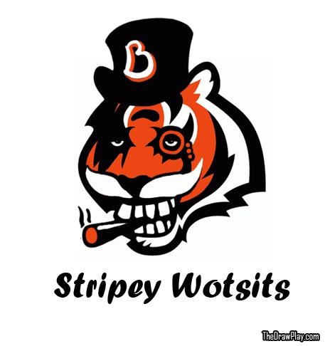 Stripey Wotsits