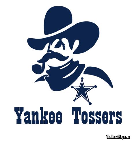 YankeeTossers