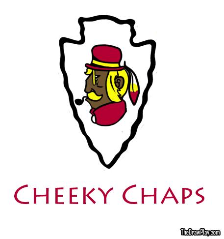 cheekychaps