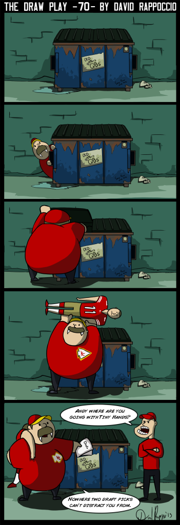 comic-2013-03-07-MrSmith.png