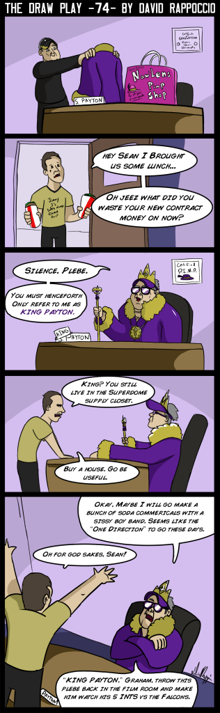 comic-2013-03-21-KingSean.png