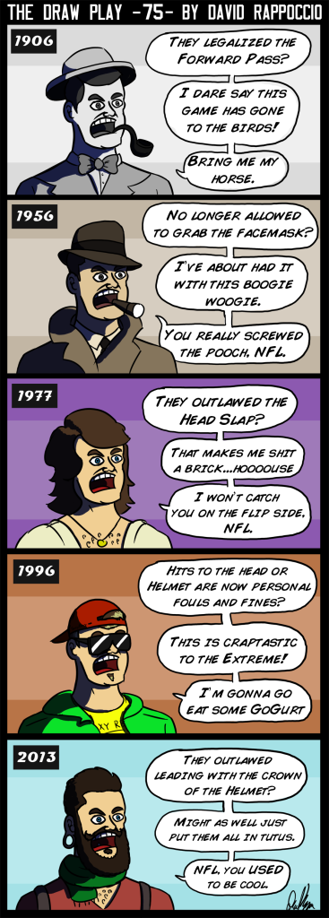 comic-2013-03-26-ControversalRule.png