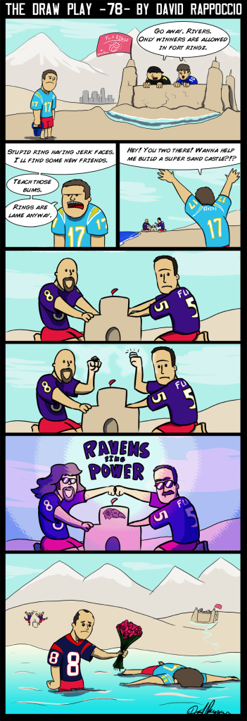comic-2013-04-04-crymearivers3.png