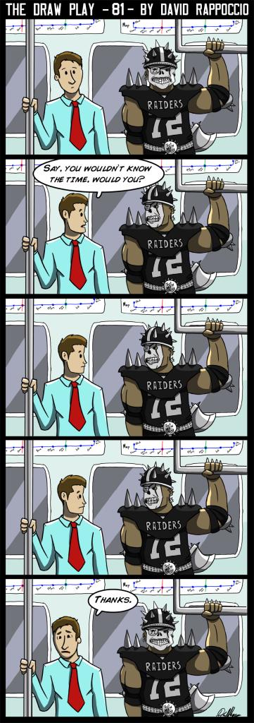 2013-04-16-RaidersFans