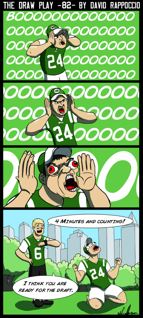comic-2013-04-18-JetsBoo.png