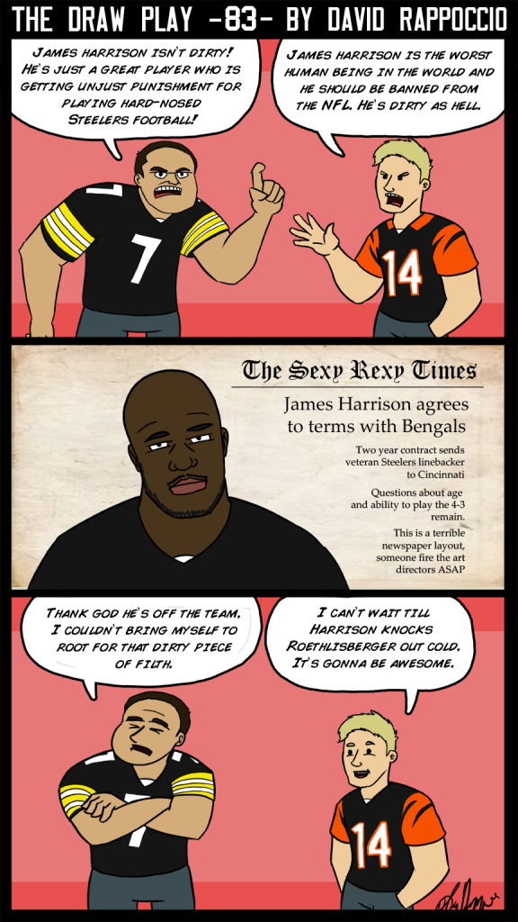 comic-2013-04-23-James Harrison.png