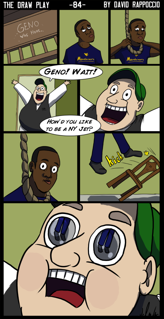 comic-2013-04-30-GenoSmith.png