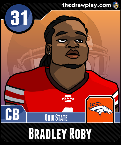 BradleyRoby