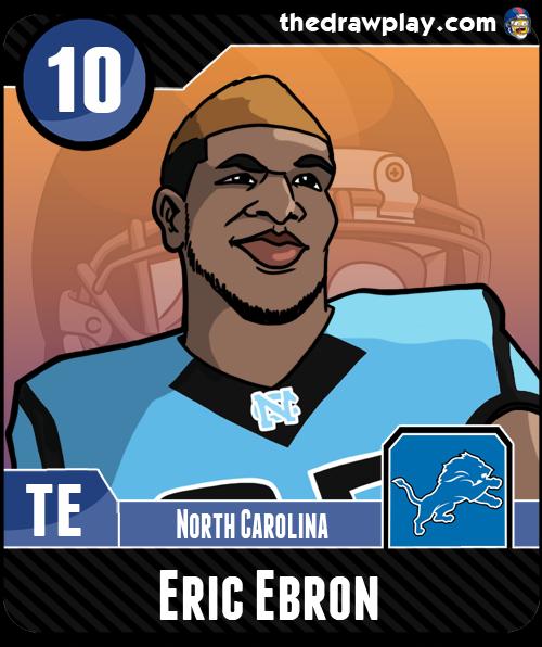 EricEbron