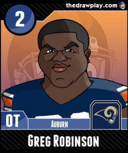 GregRobinson