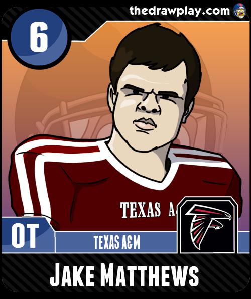 JakeMatthews