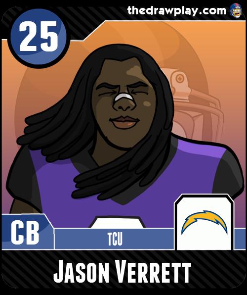 JasonVerrett