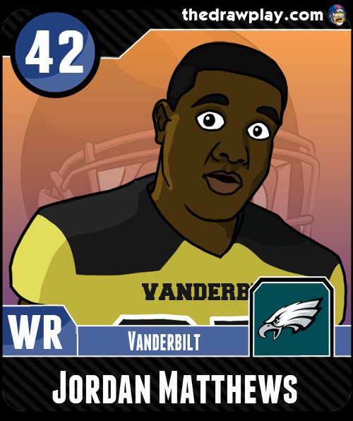 JordanMatthews