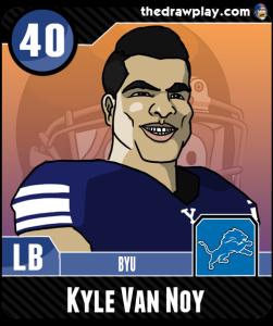 KyleVanNoy