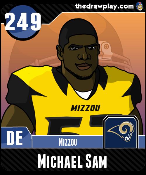 MichaelSam