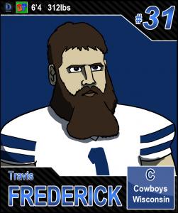 TravisFrederick
