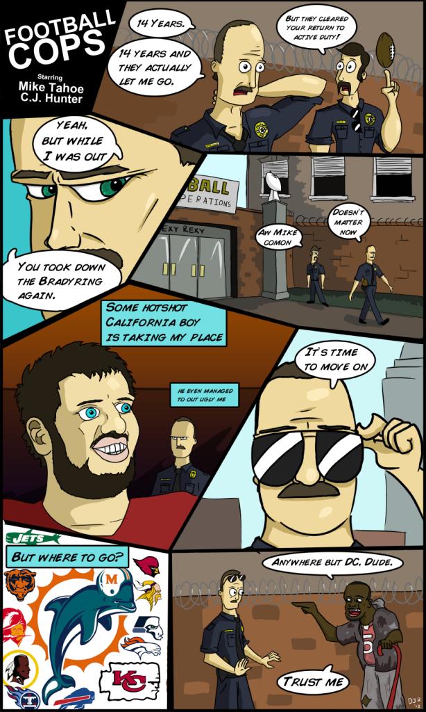 comic-2012-03-09-FootballCops.png.png