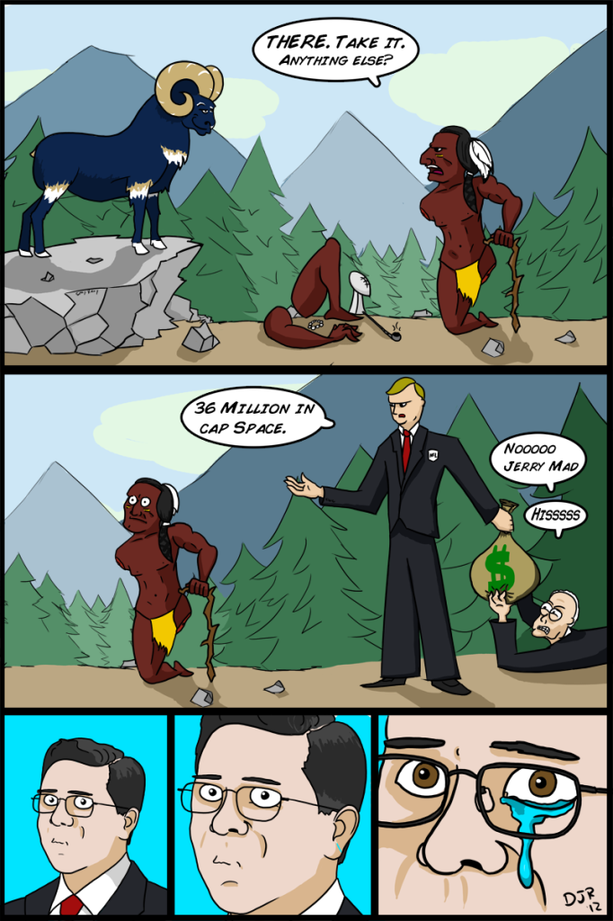 comic-2012-03-13-CapPunishment.png.png