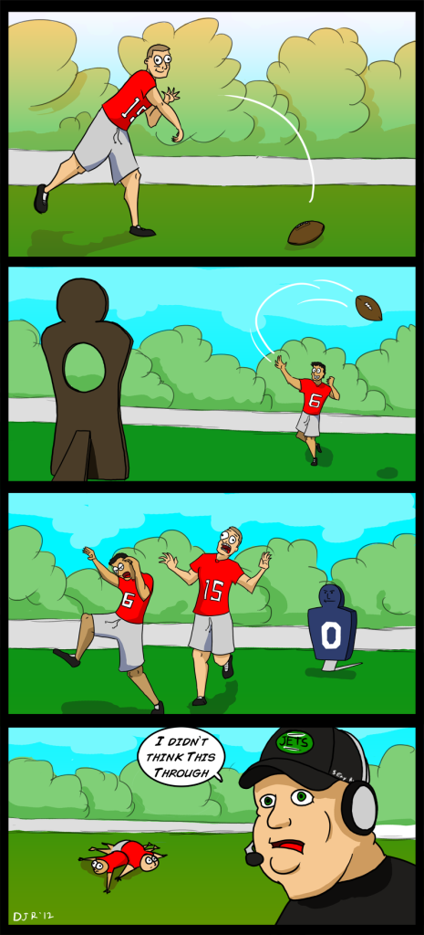 comic-2012-03-23-TebowTime.png