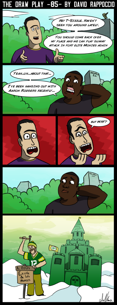 comic-2013-05-03-AaronRodgerscontract.png