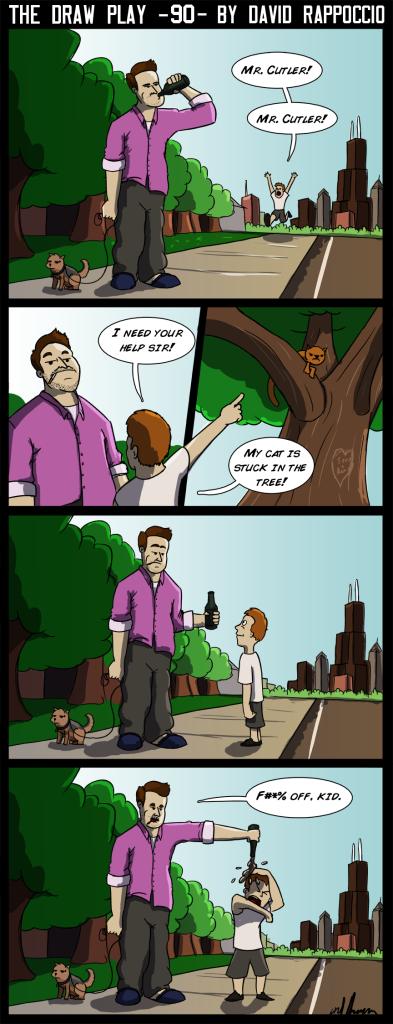 comic-2013-05-20-JayCutler1.png