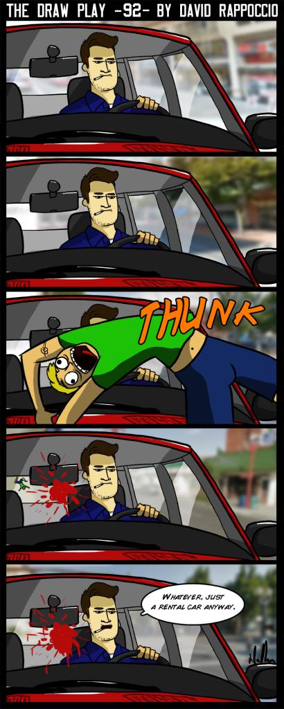 comic-2013-05-22-JayCutler3.png